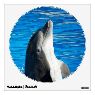 Bottlenose Dolphin Wall Decor