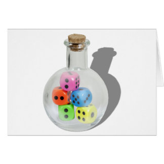 BottleOfChance062710Shadow Card