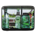 Bottles and Canning Jars MacBook Pro Sleeves