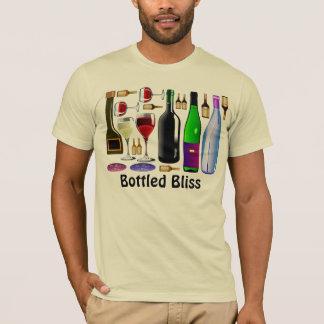Bottles Bliss T-Shirt