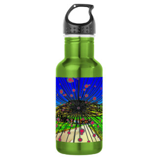Bottleworks Aluminum Water Bottle