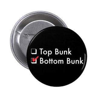 Bottom Bunk Button