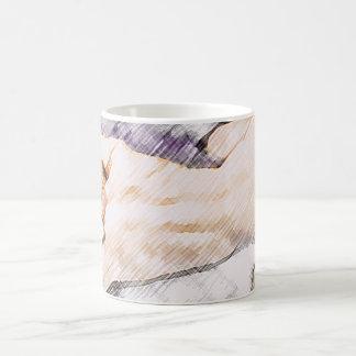 bottom coffee mug