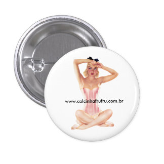 Bottom Fru-Fru Panty Button