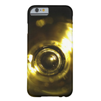 Bottom of the Bottle Barely There iPhone 6 Case