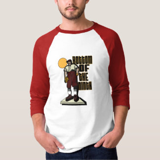 BOTTOM OF THE NINTH T-Shirt