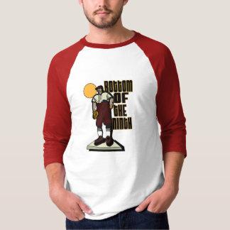 BOTTOM OF THE NINTH T-Shirt