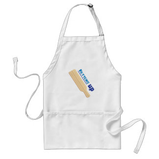 Bottoms Up Aprons