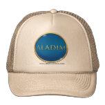 Botton-AladimFacSimile-2, www.aladimonline.com Bones