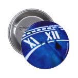 Botton Azul Pins