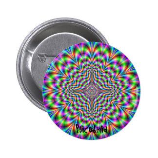 botton psicodelia button