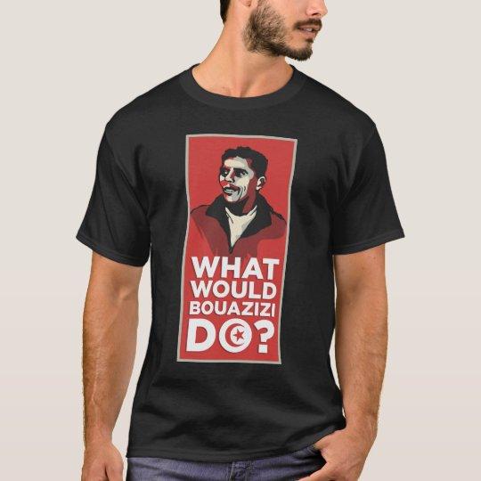 Bouazizi T-Shirt