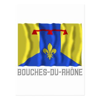Bouches du rhone department cards zazzle for Bouches du rhones