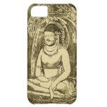 Bouddha (Buda) por Paul Gauguin