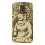 Bouddha (Buda) por Paul Gauguin Fundas Para Galaxy S5