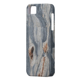 Boudinage Print iPhone 5 Cases
