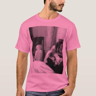 Boudoir Bazaar T-Shirt