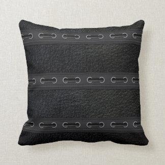 Boudoir Lace Pillow Style 4