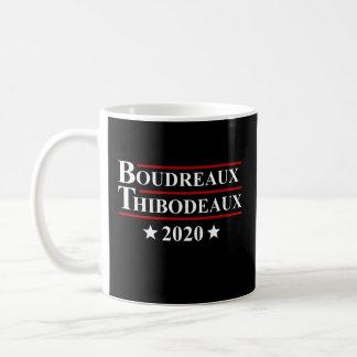 Boudreaux