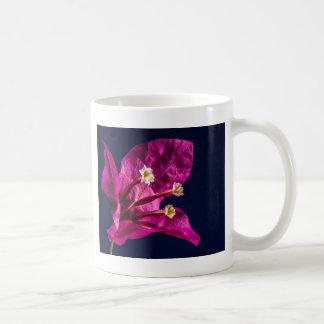 Bougainvillea Fantasy Coffee Mug
