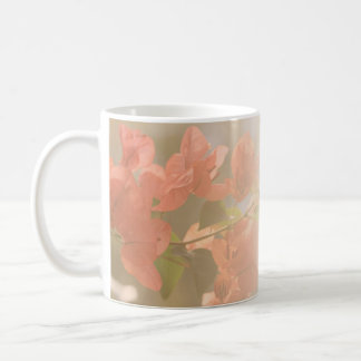 Bougainvillea Florida Mug