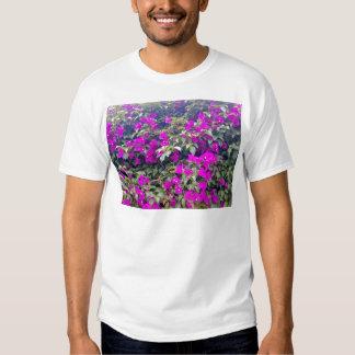 Bougainvilleas Shirt