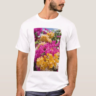 Bouganvilleau, Cayman Brac, Cayman Islands, T-Shirt