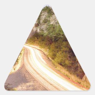 Boulder_Canyon_Beams_Light.jpg Sticker