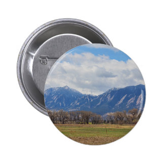 Boulder Colorado Prairie Dog View Button