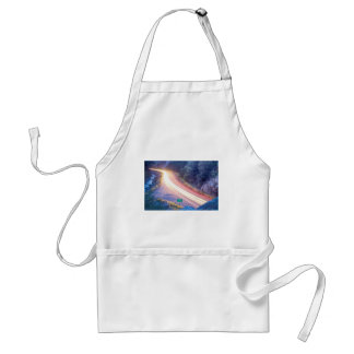 Boulder_County_Colorado_Blazing_Canyon_View.jpg Adult Apron