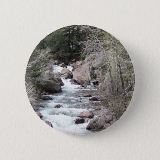 Boulder creek button