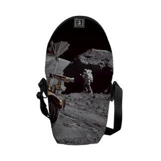 Boulder lunar bolsas de mensajeria
