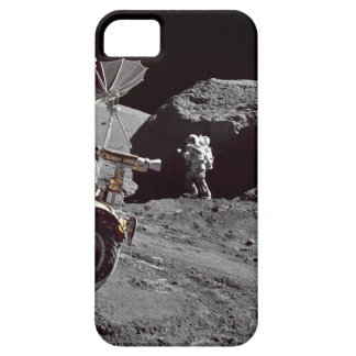 Boulder lunar iPhone 5 Case-Mate funda