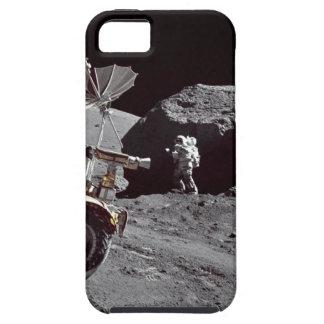 Boulder lunar funda para iPhone 5 tough