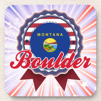 Boulder MT Coasters