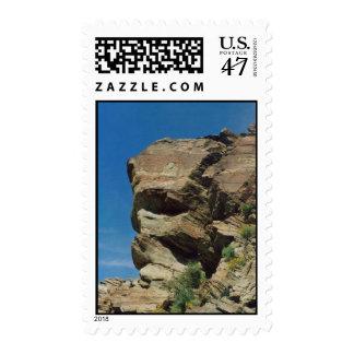 Boulder Postage