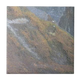 Boulder Surface Texture Ceramic Tile