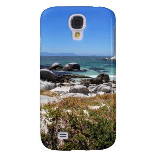 Boulders Beach Samsung Galaxy S4 Covers