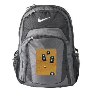 Boule Backpack