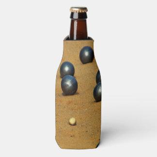 Boule Bottle Cooler