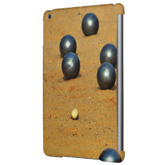 Boule Cover For iPad Air