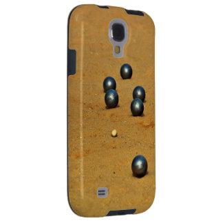 Boule Galaxy S4 Case