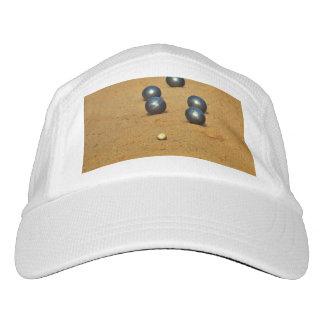 Boule Headsweats Hat