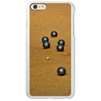 Boule Incipio Feather® Shine iPhone 6 Plus Case