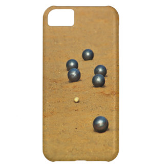 Boule iPhone 5C Cover