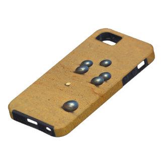 Boule iPhone SE/5/5s Case