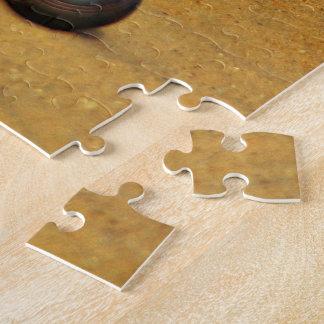 Boule Jigsaw Puzzle