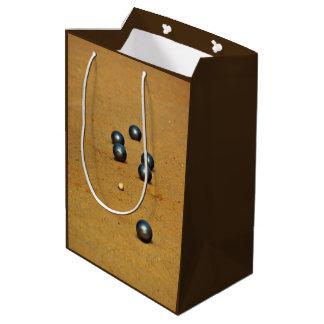 Boule Medium Gift Bag