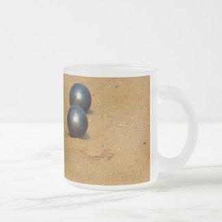 Boule Mug