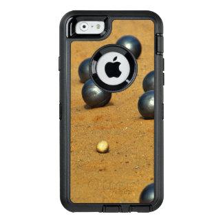 Boule OtterBox Defender iPhone Case